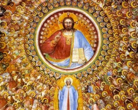 vsi sveti