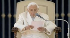 benedikt XIV