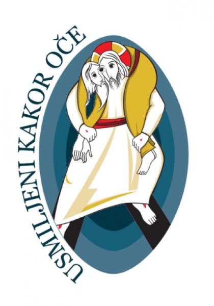 http://katoliska-cerkev.si/img/news/2015/12-dec/bb2f2ce1c5dc98837de6bfd53e17bcc128499472.png