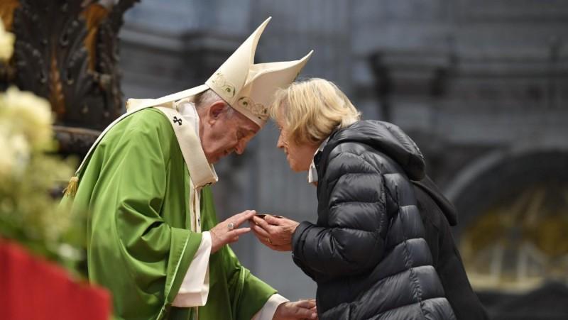 Vir: Vatican News