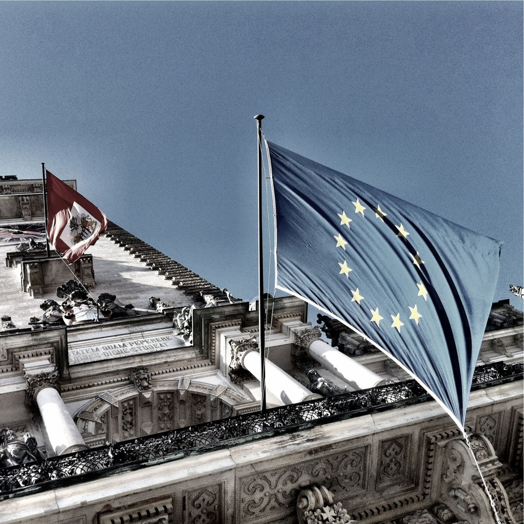 hamburg_europe_flag